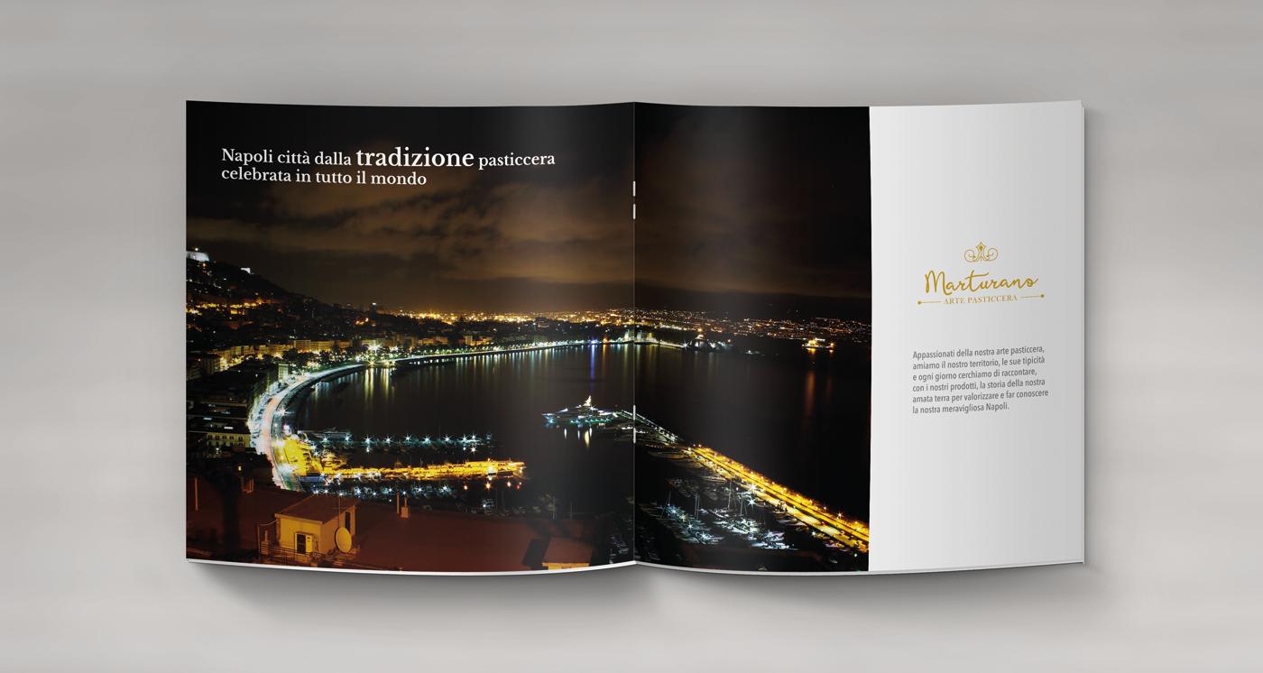 brochure-int2