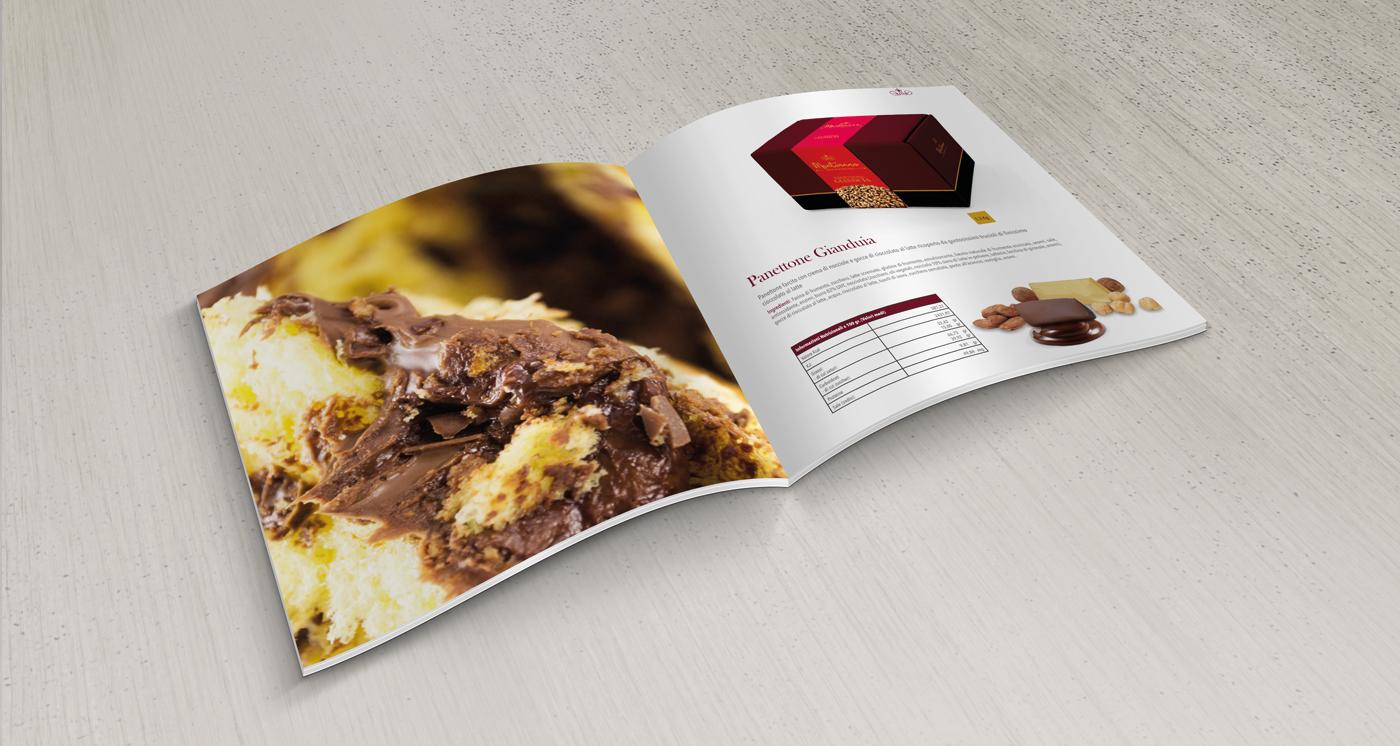 brochure-int3