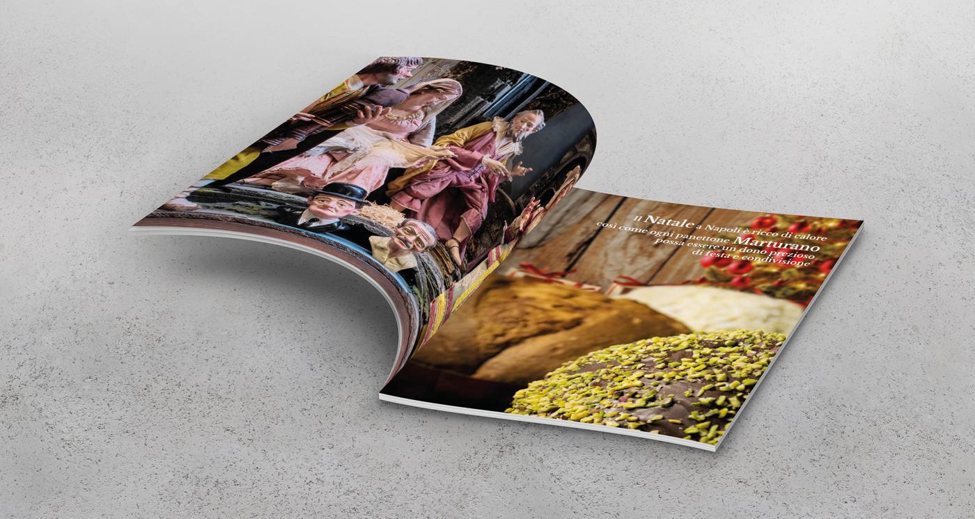 brochure-int4