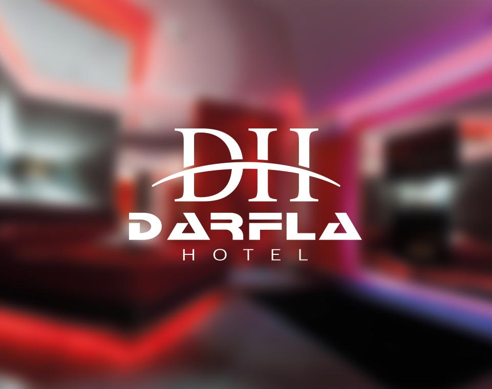 Darfla Hotel