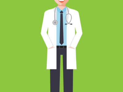 Innovery Health Care
