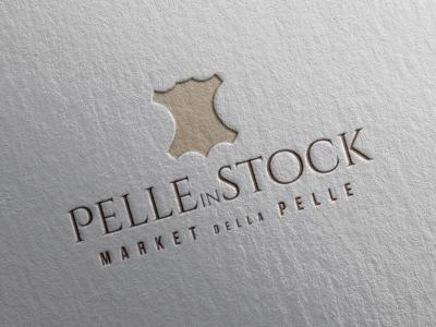 Pelle in Stock