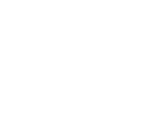 Icandesign
