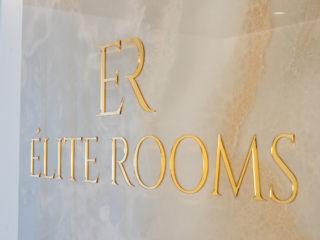 Élite Rooms
